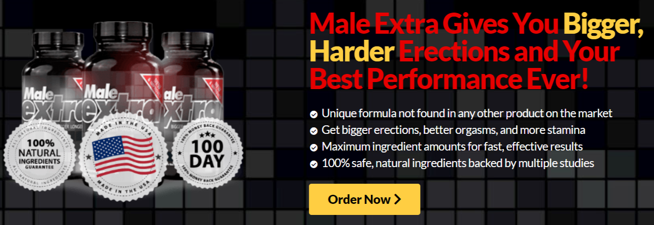 male extra capsule reviews
