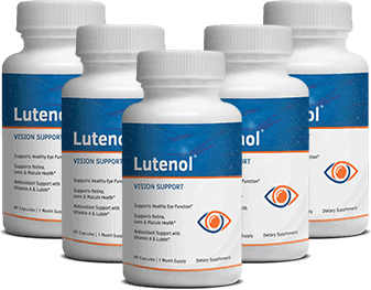 Lutenol Review